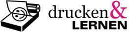 Drucken & Lernen